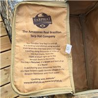 Tarphat Bag unique story
