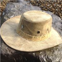 Walking Hat-Trekking Hat
